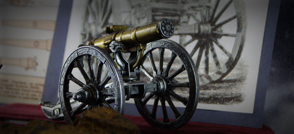 Exhibit-Gun