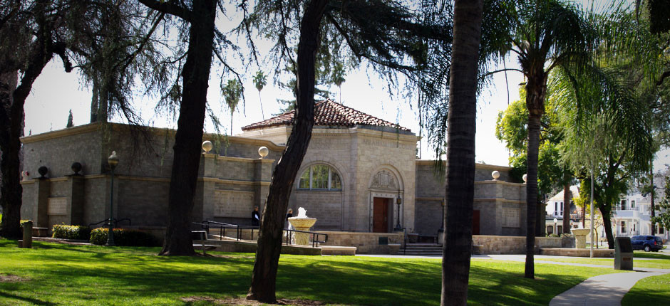 Lincoln-Memorial-Shrine