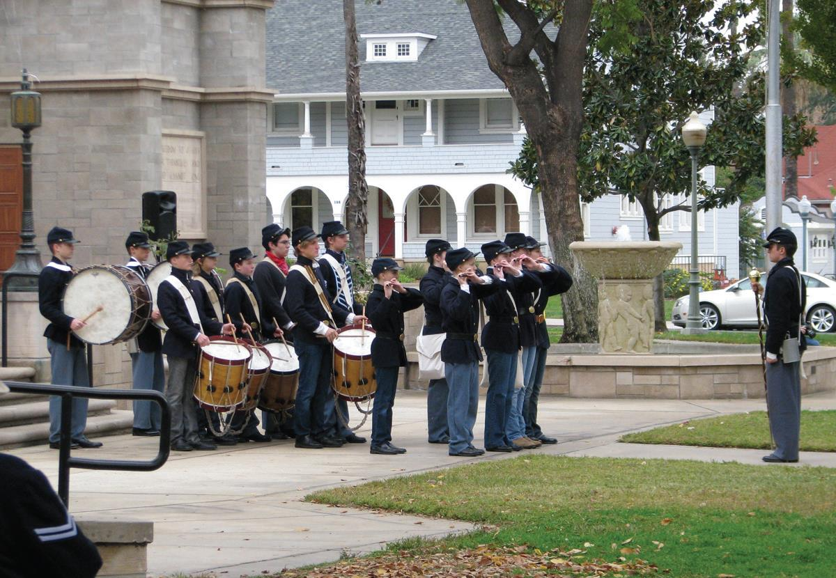 mountain-fifes-and-drums-2013