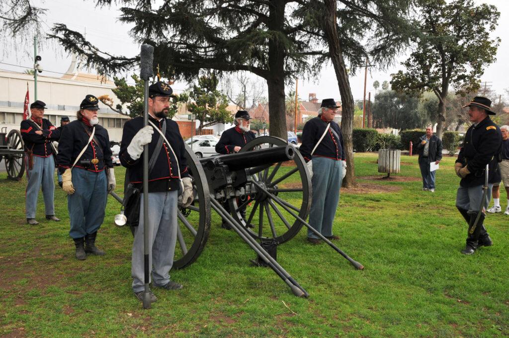 artillery_2014